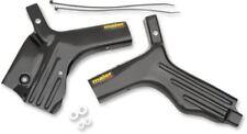 Modification/Enhancement Maier Quad, ATV and Trike Parts