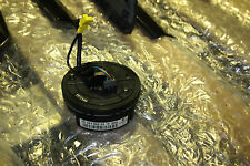 Rückstellring Airbagstellring Wickelfeder Mercedes CLK W208 A208 0015423918