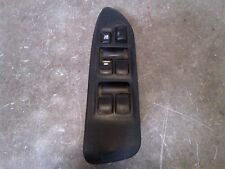 2005 LANCER MASTER POWER WINDOW SWITCH - DRIVER SIDE- OEM