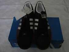 Adidas Superstar 1 Originals NBA Series Philadelphia 76ers Size US 11 Sneakers