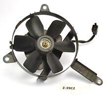 YAMAHA YZF 750 R 4hd Anno 94 - Ventola del Radiatore Ventola del radiatore
