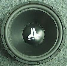 """JL Audio 12W0-4 12"""" car subwoofer"""