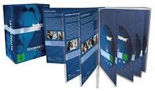 Tatort: Schimanski-Box, Komplettbox Teil 1, 14 DVD (2012) NEU & IN FOLIE