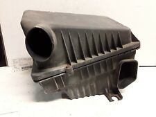 02 03 04 05 Pontiac Grand Am Olds Alero Chevy Malibu 2.2 L air cleaner box OEM
