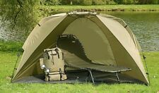 SCOTWILD RAPID DAY SHELTER BIVVY BROLLY TENT RRP £99.99
