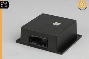 08-14 Mercedes W204 C350 C300 Highspeed Speed Control Module Unit 2049005005 OEM