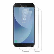 2x Protection Film For Screen Samsung J7 2017 J730 - Smartphone Screen Screen