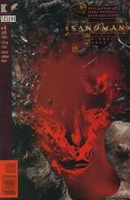 SANDMAN #66 VF/NM DC VERTIGO (2nd SERIES 1989) THE KINDLY ONES