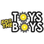 toysfortheboys1