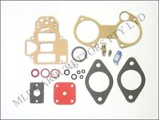 Weber 40-42-45 DCOE Carburettor Kit 2.00 N/S
