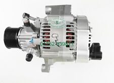 JEEP GRAND CHEROKEE 2.5 TD 1996-2000 ALTERNATOR A1148