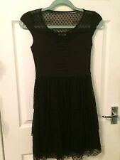 Unbranded Petite Spotted Dresses for Women