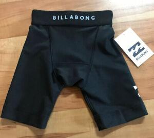 NWT Billabong Rash Guard Shorts                  Boys Size 2 $29.95