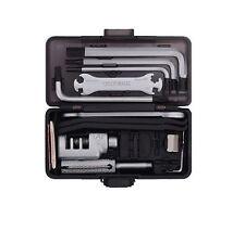 Topeak Survival Gear Box - 23 Tools  - TT2543 - BRAND NEW!