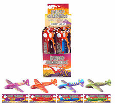 Dinosaurs All Occasions Party Favours & Bag Fillers