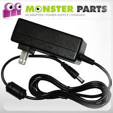 """AC adapter LG Flatron 1960TR BF L1960TQ L1970H 19"""" LCD Monitor Power cord"""