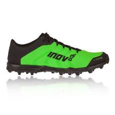 Chaussures de fitness, athlétisme et yoga vert pour homme, pointure 40.5