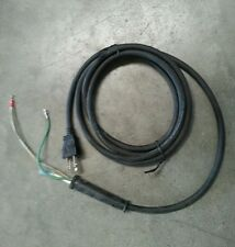 565056-5 Power supply cord Makita for router