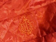 New listing Vintage robe, Dior,
