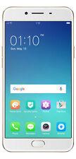 OPPO R9s - 64GB - Gold Smartphone