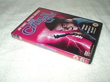 DVD Movie The Cable Guy