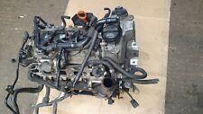 VW Tiguan 1.4 TSI BWK Engine 75k miles covered