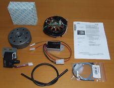 Simson S50, S51, S70,SR50,SR80 VAPE Powerdynamo Zündung 12V/100W Lima 700579900