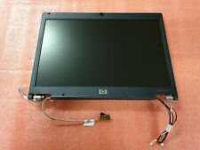 451741-001 HP 12.1-inch TFT WXGA LCD AntiGlare display HP Compaq 2510p