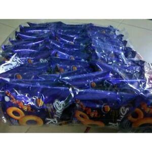 Super Ring Chips