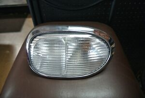 Rolls-Royce Corniche & Seraph & Bentley Arnage Marker Light PM107084PE