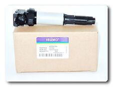 Ignition Coil Fits: Fits:BMW SERIES 1 300 500 600 700 - Mini Cooper