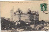 Château de Pierrefonds   ( i 529)