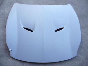 2016-2019 Ferrari California T Front Hood Bonnet Cover Lid Cover 85312411 OEM OE