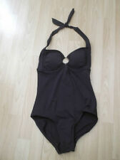 Halterneck Synthetic NEXT Swimwear for Women