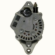 Alternator ACDelco Pro 334-1747 Reman