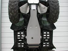 Honda RANCHER 400AT 04-07 Full Belly Skid Plate- 1 pc
