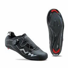 Northwave Flash TH Winter Road Bike/Cycling Shoes