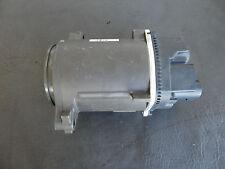 BMW Lenkgetriebe Motor 7802.277.873 7805277362 0273010253 Bosch ZF neu