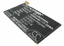 Replacement Battery 4550mAh 3.8V For Amazon Kindle Fire S12-T1