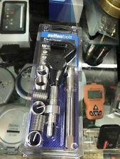Sutton Tools MF14 x 1.5mm Fix-A-Thred Repair Kit