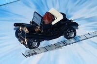 Micro Machines FORD MODEL T ROADSTER #1 AWESOME