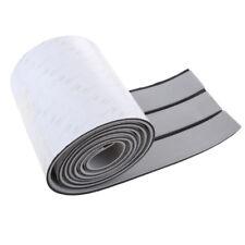 "EVA Foam Teak Decking Sheet Boat Flooring Yacht Area Rug Carpet 94.5""×7"" #4"