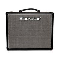 Blackstar HT5R MKII 5W 1x12 Tube Combo Amp