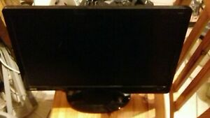 Ecran Lcd Benq G922HDL 46cm