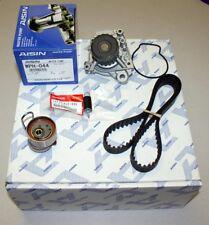 2001-2005 Honda Civic 1,7 O.E. Aisin Timing Belt Component Kit TKH-003