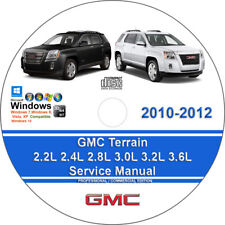 car truck service repair manuals for sale ebay