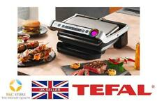 # NEW Electric Kitchen Grill TEFAL GC712D OPTIGRILL+ Cooking Light Indicator #