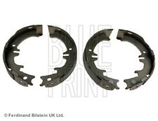 Handbrake Shoes Set ADT34157 Blue Print Hand Brake Parking 4654028010 4659050010