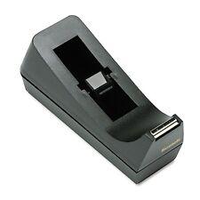 Scotch Desktop Tape Dispenser, 1 Inch Core Desk Free Shipping NEW BEST SERVICE