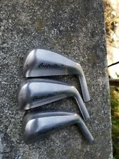 Controller Driving Iron RH Right Hand golf one head only I am away.. back in Nov